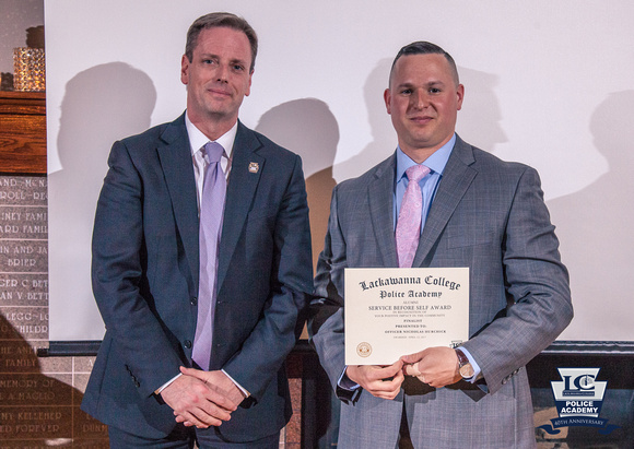 LCPA (147 of 274)