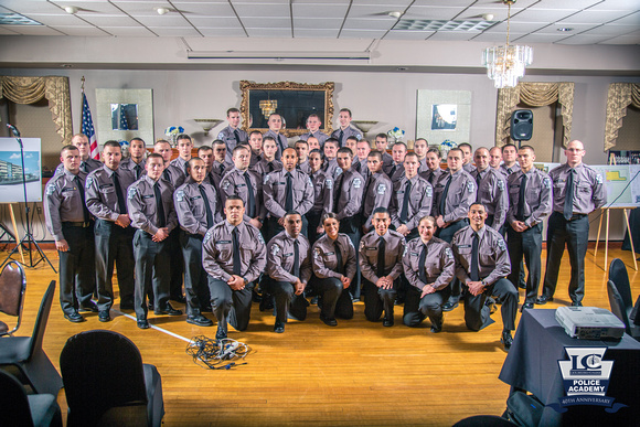 LCPA (258 of 274)