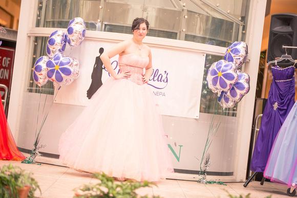 TOS_Cinderella-258