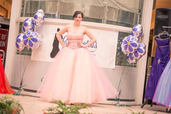 TOS_Cinderella-257